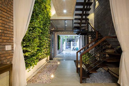 6 home design trends in 2019